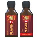 Flavin7 ital tudnivalók és rendelés