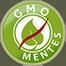 GMO mentes kollagén