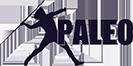 Paleo kollagén